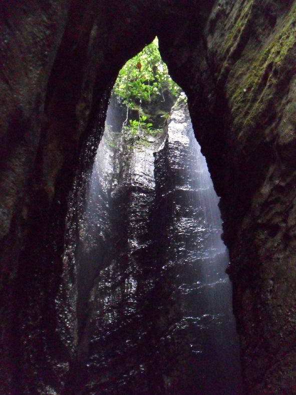 cueva-tayu